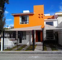 Foto de casa en renta en Milenio III Fase B Sección 10, Querétaro, Querétaro, 2923186,  no 01