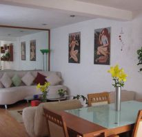 Foto de departamento en venta en Santa Cruz Atoyac, Benito Juárez, Distrito Federal, 3002865,  no 01