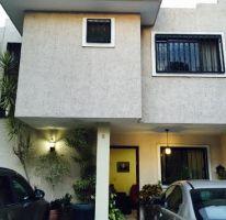 Foto de casa en venta en Girasoles Acueducto, Zapopan, Jalisco, 1158019,  no 01