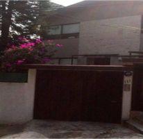 Foto de casa en venta en Lomas de las Águilas, Álvaro Obregón, Distrito Federal, 2739040,  no 01