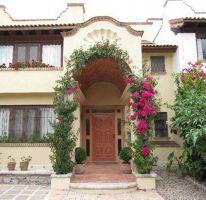 Foto de casa en venta en Villa de los Frailes, San Miguel de Allende, Guanajuato, 2463994,  no 01