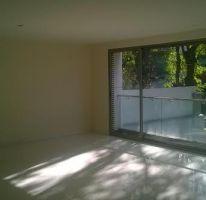 Foto de departamento en venta en Polanco III Sección, Miguel Hidalgo, Distrito Federal, 1413303,  no 01