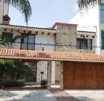 Foto de casa en renta en Circunvalación Vallarta, Guadalajara, Jalisco, 1397955,  no 01