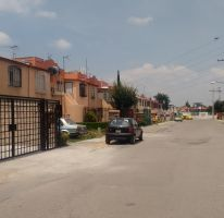 Foto de casa en venta en Cofradía II, Cuautitlán Izcalli, México, 2233273,  no 01