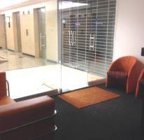 Foto de oficina en renta en Lomas Altas, Miguel Hidalgo, Distrito Federal, 2146733,  no 01