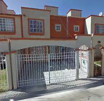 Foto de casa en venta en Las Américas, Ecatepec de Morelos, México, 2578449,  no 01