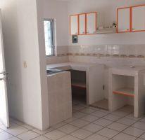 Foto de casa en venta en Parques las Palmas, Puerto Vallarta, Jalisco, 2578390,  no 01