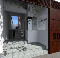 Foto de casa en condominio en venta en Narvarte Poniente, Benito Juárez, Distrito Federal, 987291,  no 01
