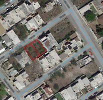 Foto de terreno habitacional en venta en Rinconada Colonial 1 Urb, Apodaca, Nuevo León, 2470507,  no 01