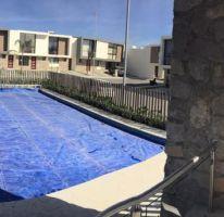 Foto de casa en venta en Residencial el Refugio, Querétaro, Querétaro, 2053099,  no 01