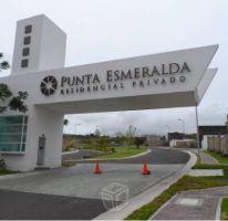 Foto de terreno habitacional en venta en Real del Bosque, Corregidora, Querétaro, 2203390,  no 01