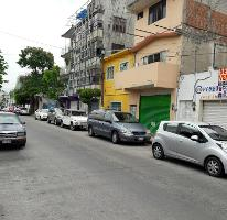 Foto de local en venta en Centro, Cuautla, Morelos, 2120693,  no 01