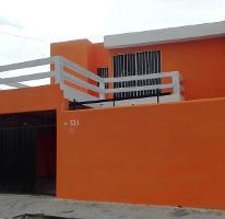 Foto de casa en venta en Paseo de las Fuentes, Mérida, Yucatán, 2884570,  no 01
