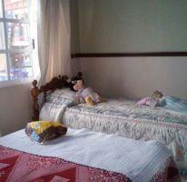 Foto de casa en venta en Moctezuma 2a Sección, Venustiano Carranza, Distrito Federal, 2203628,  no 01