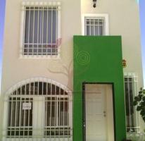 Foto de casa en venta en La Libertad, San Luis Potosí, San Luis Potosí, 951625,  no 01