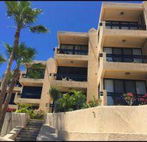 Foto de departamento en venta en San José del Cabo (Los Cabos), Los Cabos, Baja California Sur, 2772518,  no 01