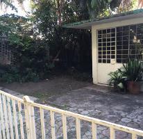Foto de terreno habitacional en venta en adalberto 111, adalberto tejeda, boca del río, veracruz de ignacio de la llave, 3993612 No. 01