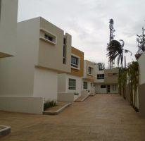 Foto de casa en venta en, adalberto tejeda, boca del río, veracruz, 2010624 no 01
