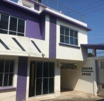 Foto de casa en condominio en venta en, adalberto tejeda, boca del río, veracruz, 2236582 no 01