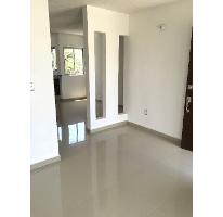 Foto de casa en venta en, arboledas de san javier, pachuca de soto, hidalgo, 1165783 no 01
