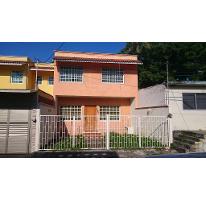 Foto de casa en venta en  , adalberto tejeda, boca del río, veracruz de ignacio de la llave, 1356565 No. 01
