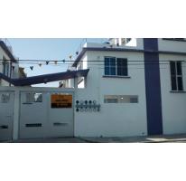 Foto de casa en venta en, adalberto tejeda, boca del río, veracruz, 1612878 no 01