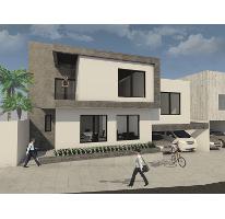 Foto de casa en venta en  , adalberto tejeda, boca del río, veracruz de ignacio de la llave, 2265311 No. 01