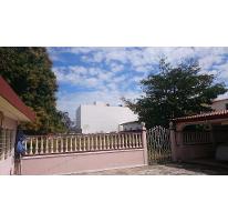 Foto de terreno habitacional en venta en  , adalberto tejeda, boca del río, veracruz de ignacio de la llave, 2606697 No. 01