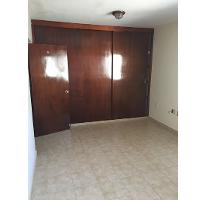 Foto de casa en venta en  , adalberto tejeda, boca del río, veracruz de ignacio de la llave, 2614153 No. 01