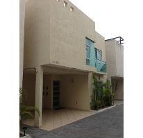 Foto de casa en renta en  , adalberto tejeda, boca del río, veracruz de ignacio de la llave, 2617883 No. 01
