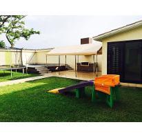 Foto de casa en renta en  , adalberto tejeda, boca del río, veracruz de ignacio de la llave, 2633325 No. 01
