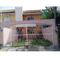 Foto de casa en venta en  , adalberto tejeda, boca del río, veracruz de ignacio de la llave, 2725264 No. 01