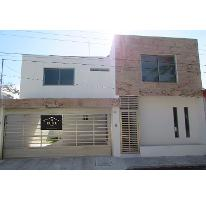 Foto de casa en venta en  , adalberto tejeda, boca del río, veracruz de ignacio de la llave, 2858712 No. 01
