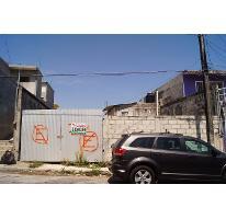 Foto de terreno habitacional en venta en  , adalberto tejeda, boca del río, veracruz de ignacio de la llave, 2984440 No. 01