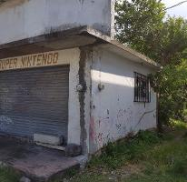 Foto de terreno habitacional en venta en  , adalberto tejeda, boca del río, veracruz de ignacio de la llave, 3573143 No. 01