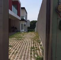 Foto de casa en venta en  , adalberto tejeda, boca del río, veracruz de ignacio de la llave, 4238367 No. 01