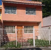Foto de casa en renta en  , adalberto tejeda, boca del río, veracruz de ignacio de la llave, 0 No. 01