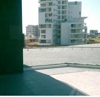 Foto de departamento en venta en  303, san bernardino tlaxcalancingo, san andrés cholula, puebla, 2646859 No. 01
