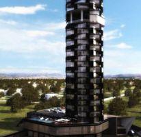 Foto de departamento en venta en adamant torre i 303 303, san bernardino tlaxcalancingo, san andrés cholula, puebla, 2199578 no 01