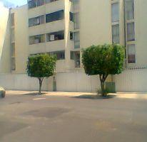 Foto de departamento en venta en Américas Unidas, Benito Juárez, Distrito Federal, 2346905,  no 01