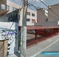 Foto de departamento en venta en Insurgentes Mixcoac, Benito Juárez, Distrito Federal, 4358125,  no 01