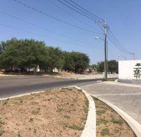 Foto de terreno habitacional en venta en Los Almendros, Zapopan, Jalisco, 1970156,  no 01