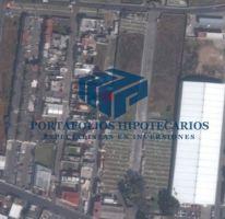 Foto de terreno habitacional en venta en San Lorenzo Tetlixtac, Coacalco de Berriozábal, México, 1545688,  no 01