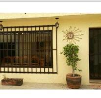 Foto de casa en venta en Álvaro Obregón, San Mateo Atenco, México, 3598508,  no 01