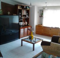 Foto de casa en venta en San Francisco Tepojaco, Cuautitlán Izcalli, México, 2113046,  no 01