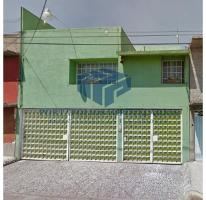Foto de casa en venta en adelita 344, aurora sur (benito juárez), nezahualcóyotl, méxico, 0 No. 01