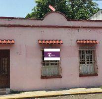 Foto de terreno habitacional en venta en Ricardo Flores Magón, Veracruz, Veracruz de Ignacio de la Llave, 4364994,  no 01