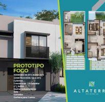 Foto de casa en venta en Valle Imperial, Zapopan, Jalisco, 4258071,  no 01