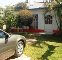 Foto de casa en venta en Tepeyac, Cuautla, Morelos, 1957149,  no 01