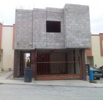 Foto de casa en venta en adjuntas, lomas de la presa, tijuana, baja california norte, 2380066 no 01